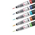 PENTEL Кисть Colour Brush